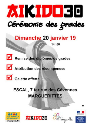 ceremoniegrades_20janvier2019_margR