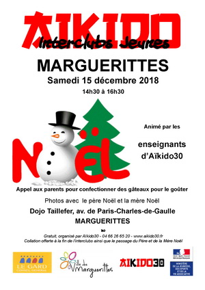 interjeunes_AMG_151218_noëlR