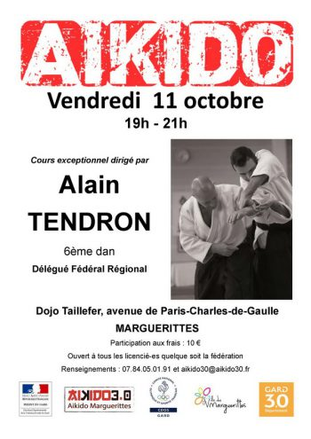 Alain Tendron 11oct2019-MarguerittesR