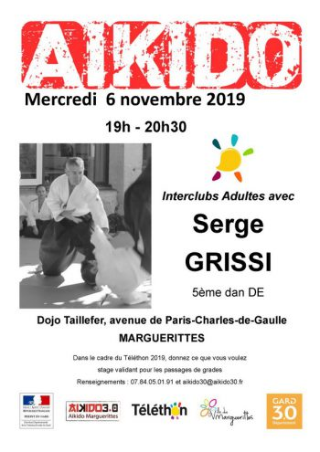 interclubs adultes 6novembre2019R