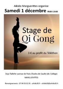 stage de qiqong_1_12_2018R
