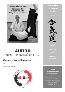 stage_Aikitour_mende_18_fev_2019R