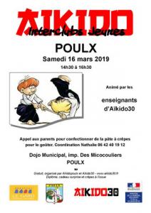 interjeunes poulx-16032019R