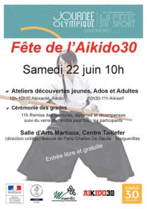 fete de l'aikido30-2019 R