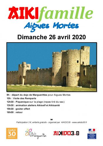 aikifamille_25avril2020