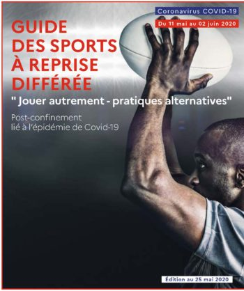 sportsguidepratiquesalternatives