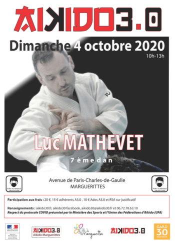 affiche_LMATHEVET_ 4 octobre2020_600