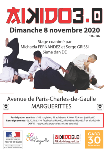 stage_Michaela F_&_Serge_G_8_nov_2020_600