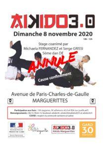 stage_Michaela F_&_Serge_G_8_nov_2020_annule