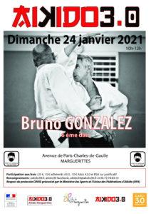 affiche BGonzales 24 janvier 2021_2_1000