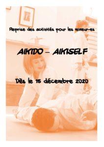 annonce_ mineur-es_15decembre2020