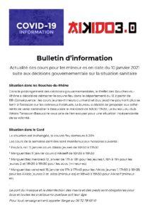 Bulletincovid_10janvier21