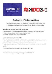 Bulletincovid_14janvier21
