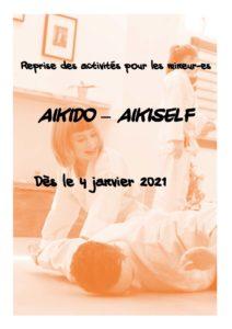 jeune aikido janvier21