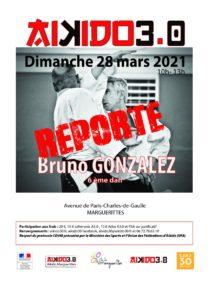 stage_Bgonzalez_reporte