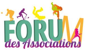 affiche-forum-association-v2018
